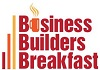 Business-Builders-Breakfast